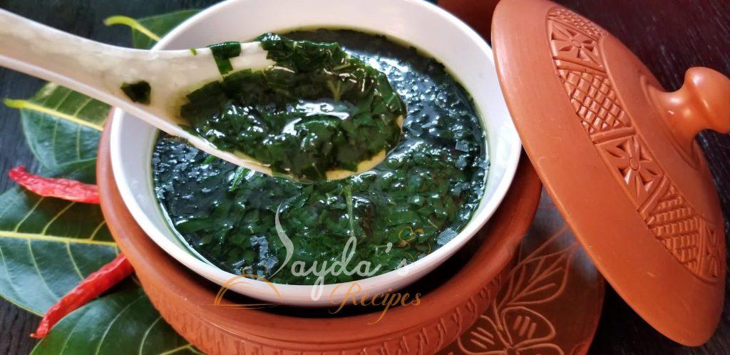 Pelka-Local Food