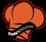 saydas-logo
